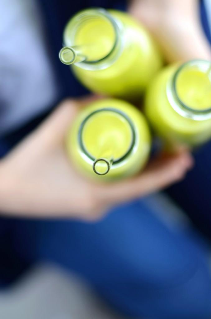 grüner-smoothie-lecker