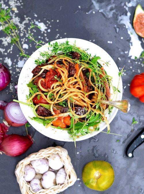 pasta-salat-tomate-vegan