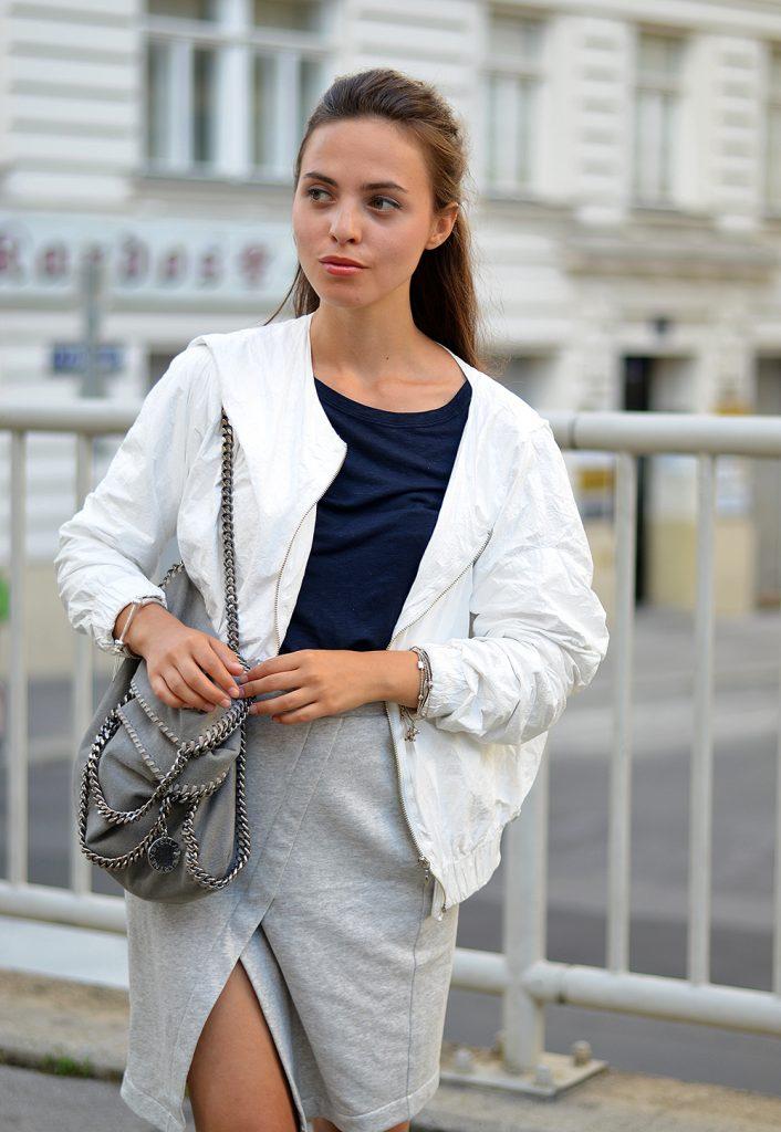 luxaa-jan'njune-outfit-2