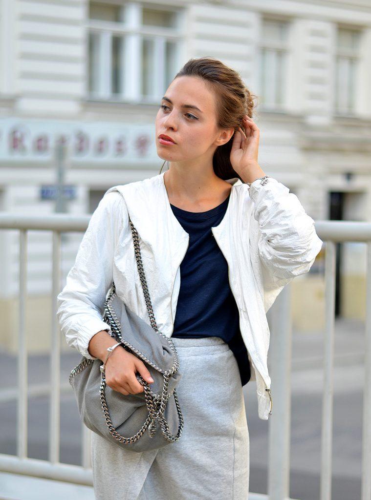 luxaa-jan'njune-outfit-3