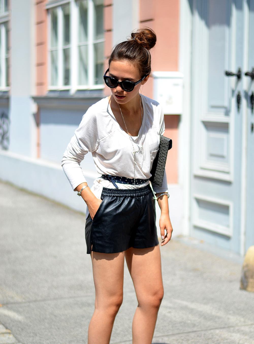 outfit-lanius-mireia-playa-daily's-7