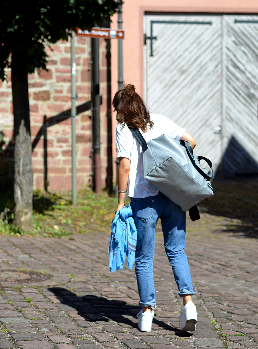 sporttasche-freitag-3