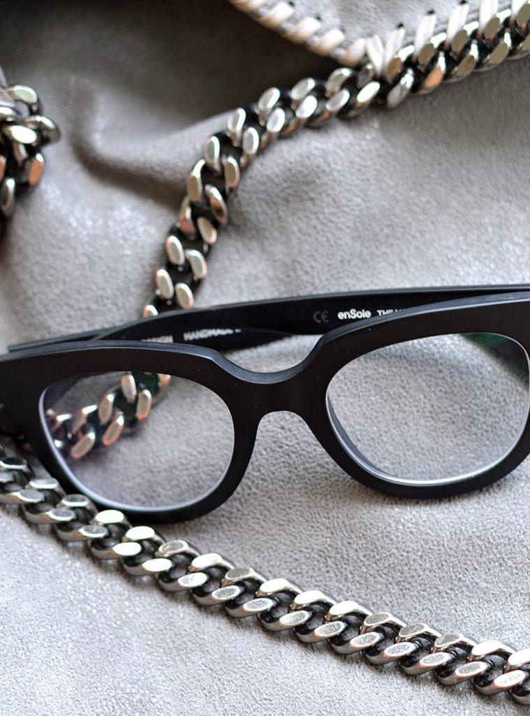 viu-eyewear-details