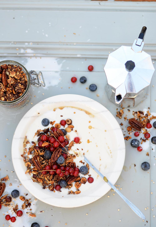 rezept-veganes-zuckerfreies-granola-2