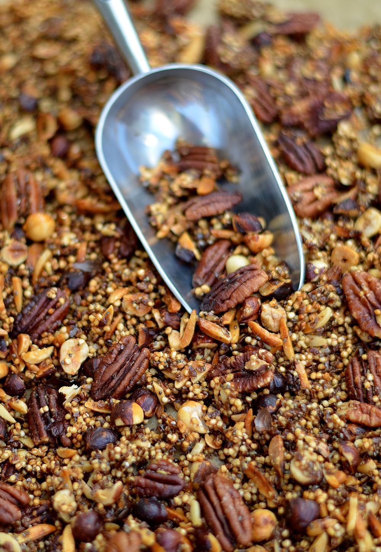 selbstgemachtes-granola-weizenfrei