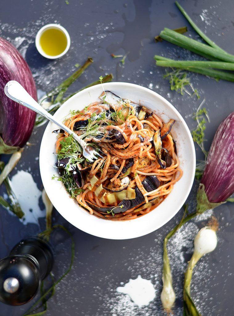 vegane-spaghetti-tomatensauce-2