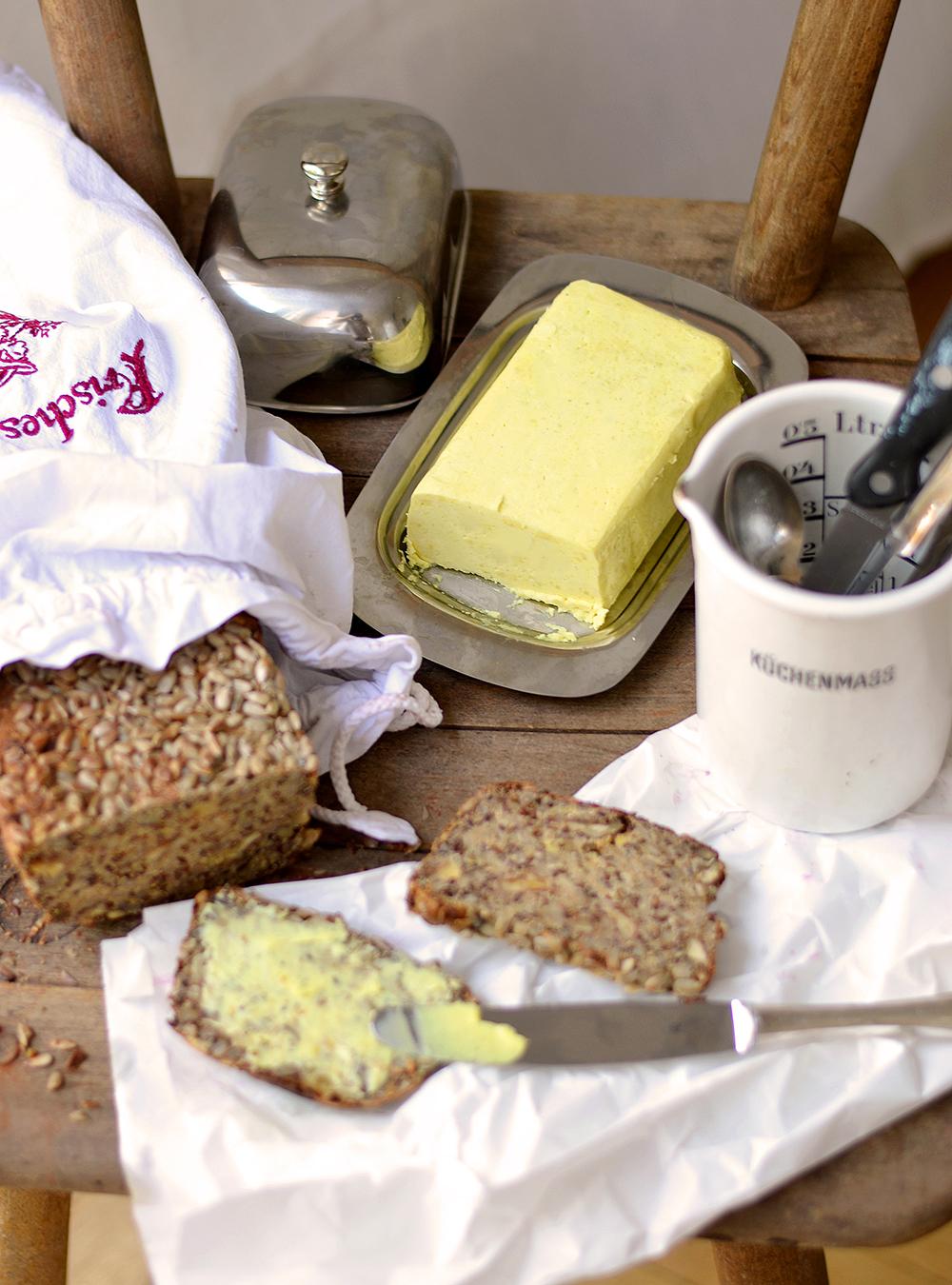 butter-fuer-veganer