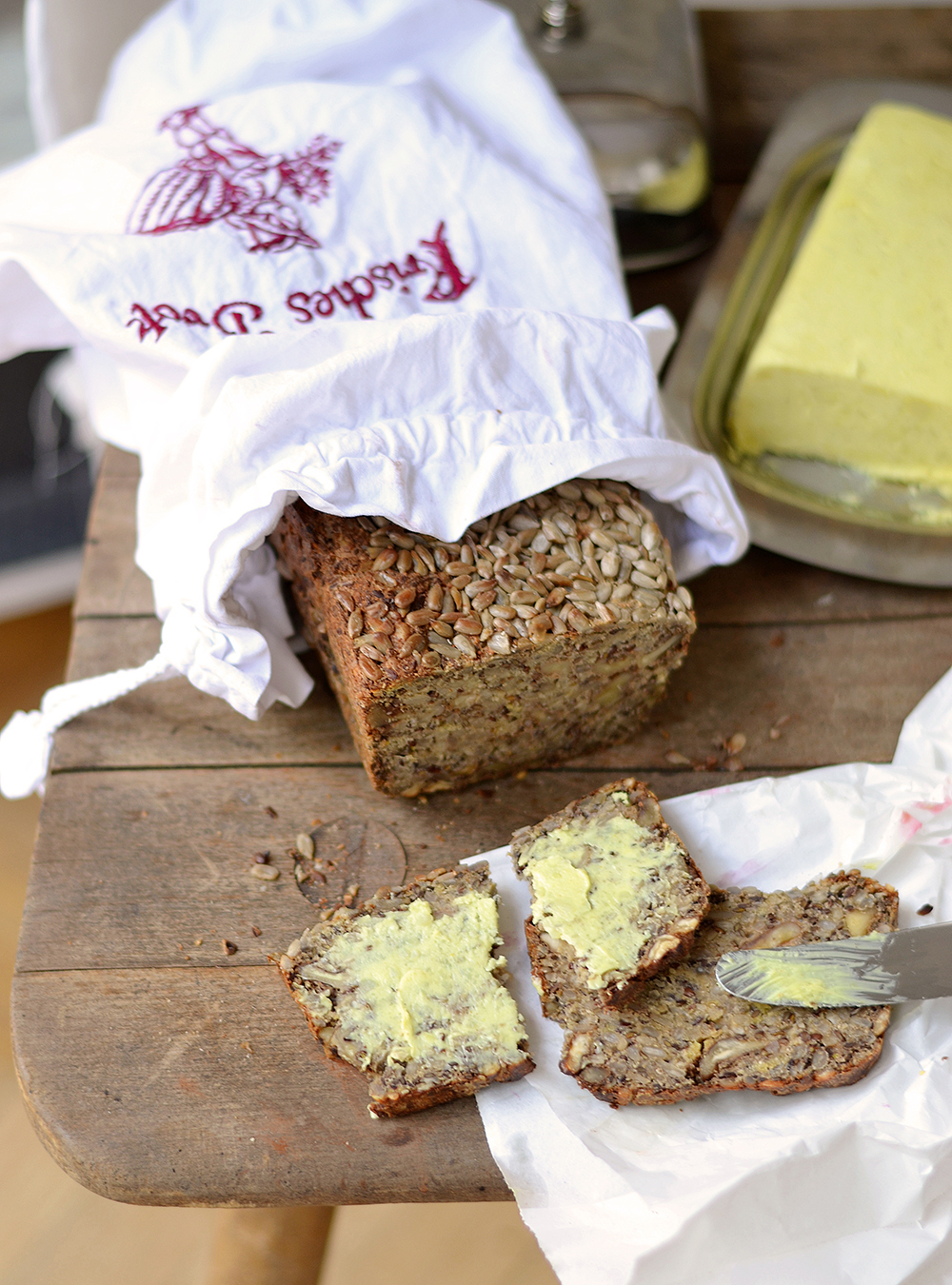 einfaches-rezept-fuer-vegane-butter