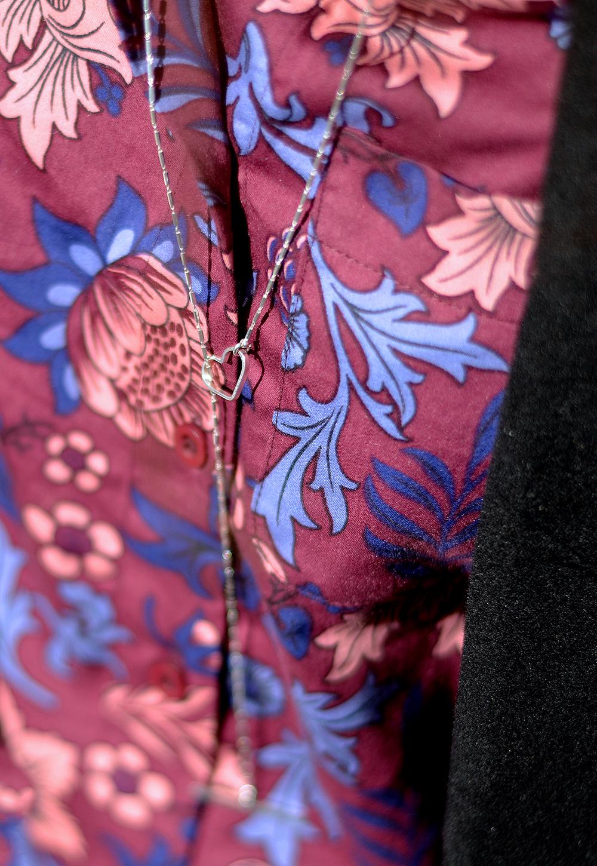 frieda-sand-details-bluse