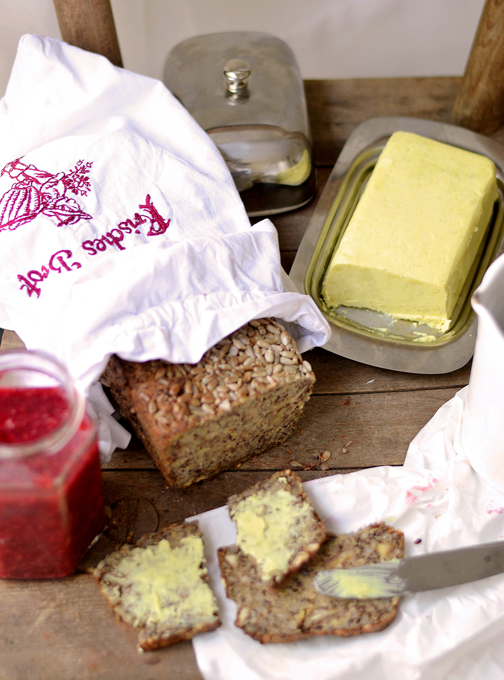 vegane-butter-einfach-lecker