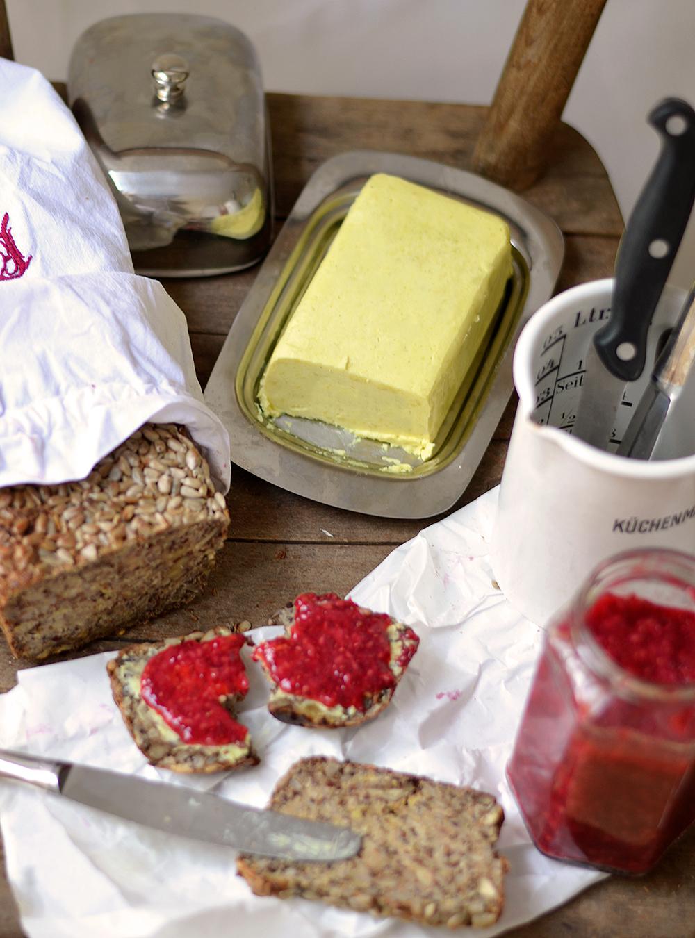 vegane-butter-zuhause-selbermachen