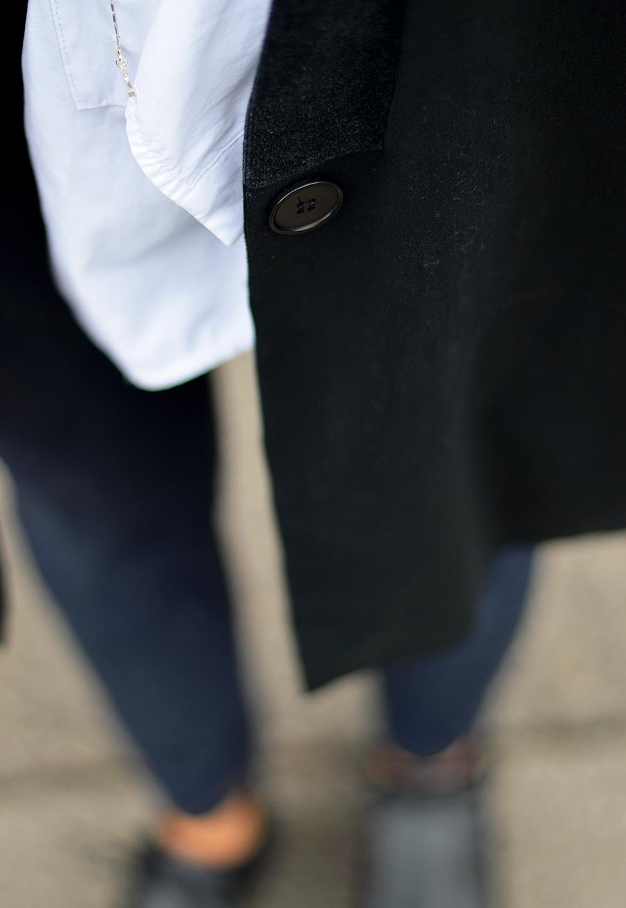 details-blazer-jannjune