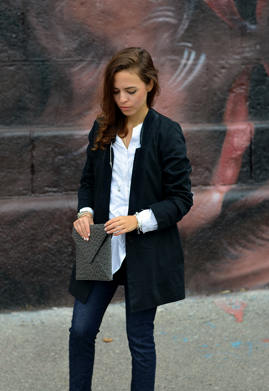 fair-fashion-business-outfit-6