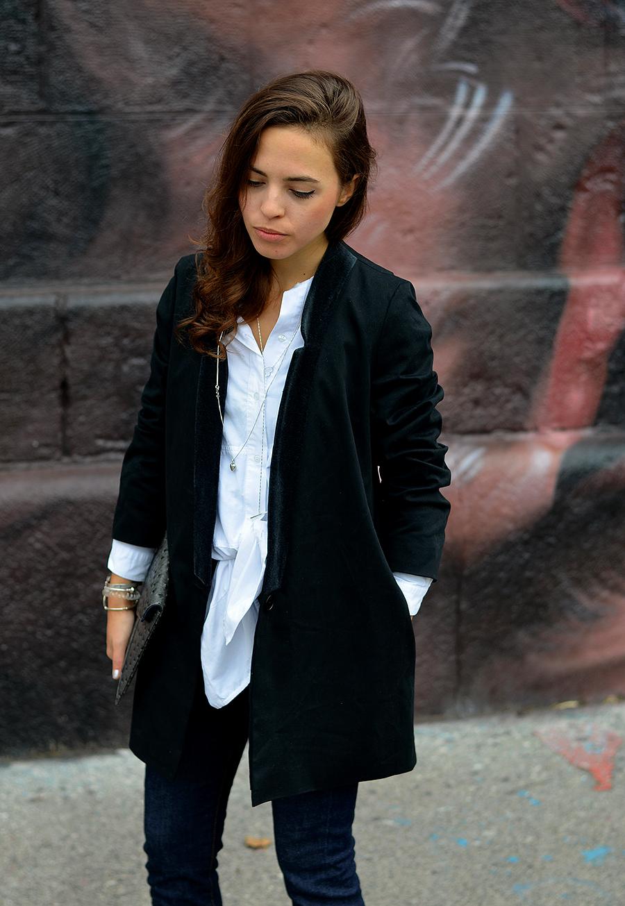 fair-fashion-business-outfit-7