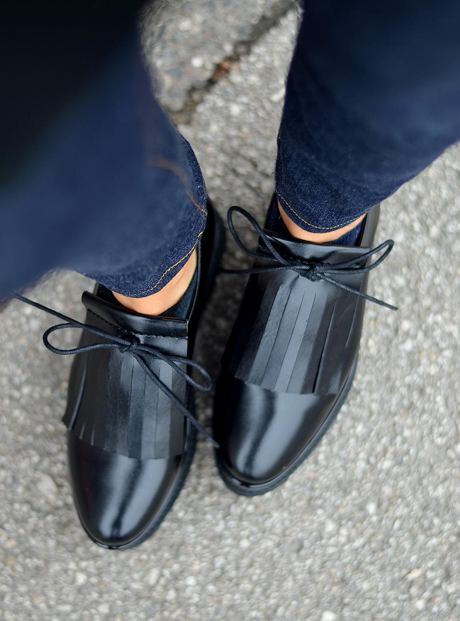 mireia-playa-vegan-fair-shoes