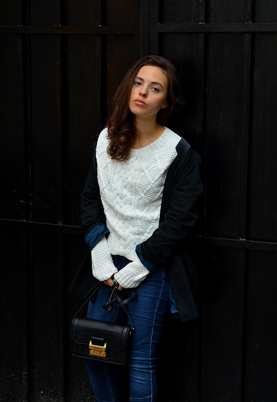 outfit-fair-fashion-jannjune_wunderwerk