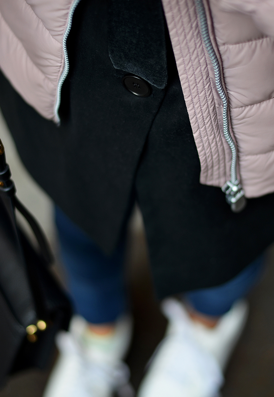 save-the-duck-jacke-2